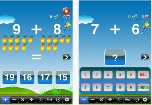 ipad games in classroom