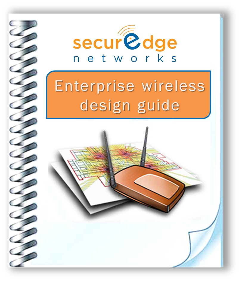 Home wireless network design guide 28 images home for Home wifi architecture