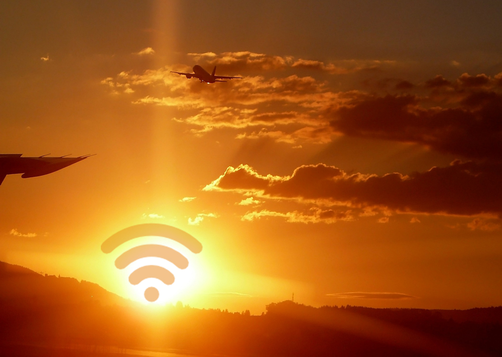 airport wifi, school wireless networks, mobility analysis, 802.11ac, 802.11ac technology