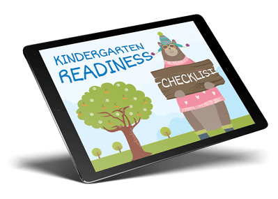 CCS-2008-kindergarten readiness download mock up-2-1-2