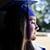high school graduate at cornerstone-1