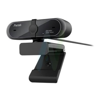 AX-FHD-1080P