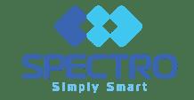 Spectro logo