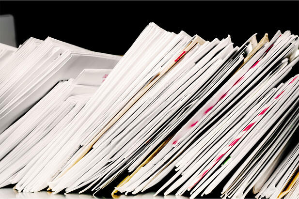 8 Ways to Save On Postage In Your Next Direct Mail Campaign