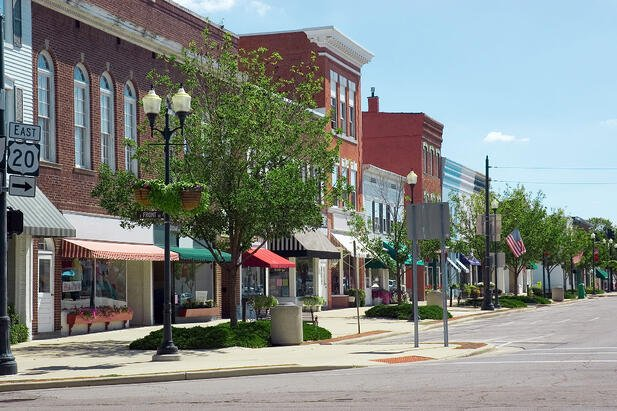 Benefits to Local Business Listings