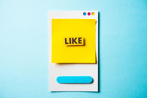 Comparing Facebook Boosted Posts and Ads