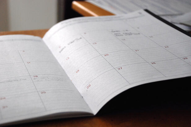 How To Create A Marketing Plan For Fundraising