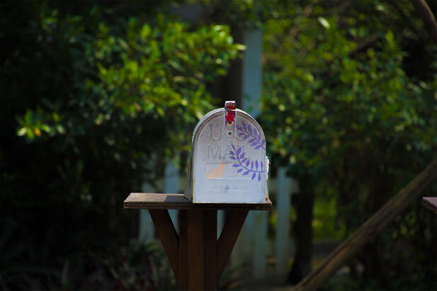 Mailing List Improvements You Can Start Today