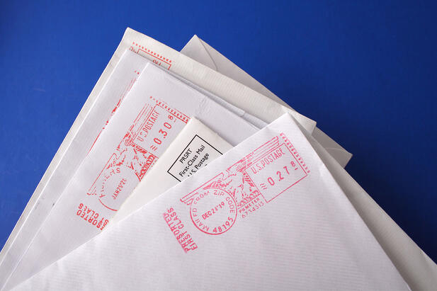 Nonprofit Fundraising: The Case for Direct Mail