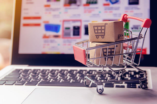 How to Avoid and Combat eCommerce Shopping Cart Abandonment