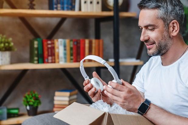 How Your Marketing Impacts Consumer Behavior