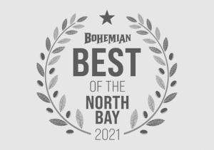 logo-bohemian-best-of-north-bay2