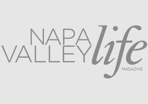 logo-napa-valley-life