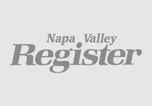 logo-napa-valley-register