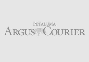 logo-petaluma-argus-courier