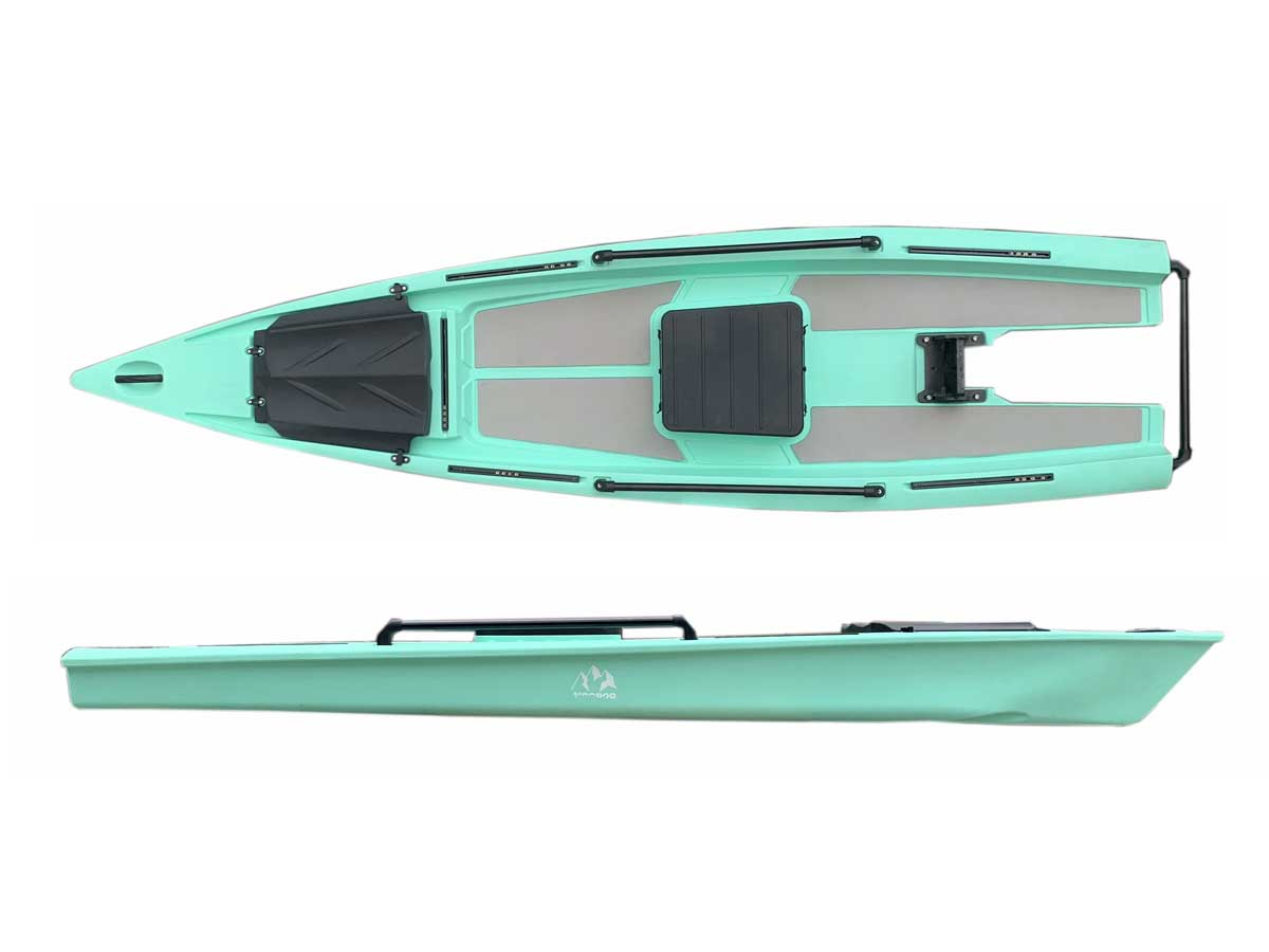 product-kayak-hoodoo-hero-skiff