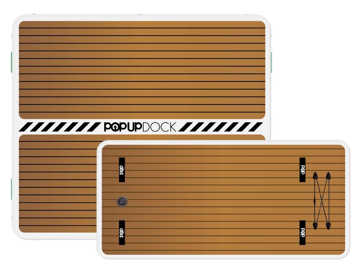 product-pop-dock-plank