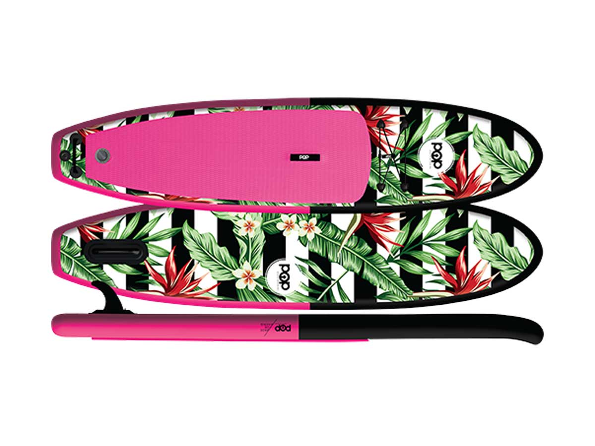 product-pop-isup-royal-hawaiian2