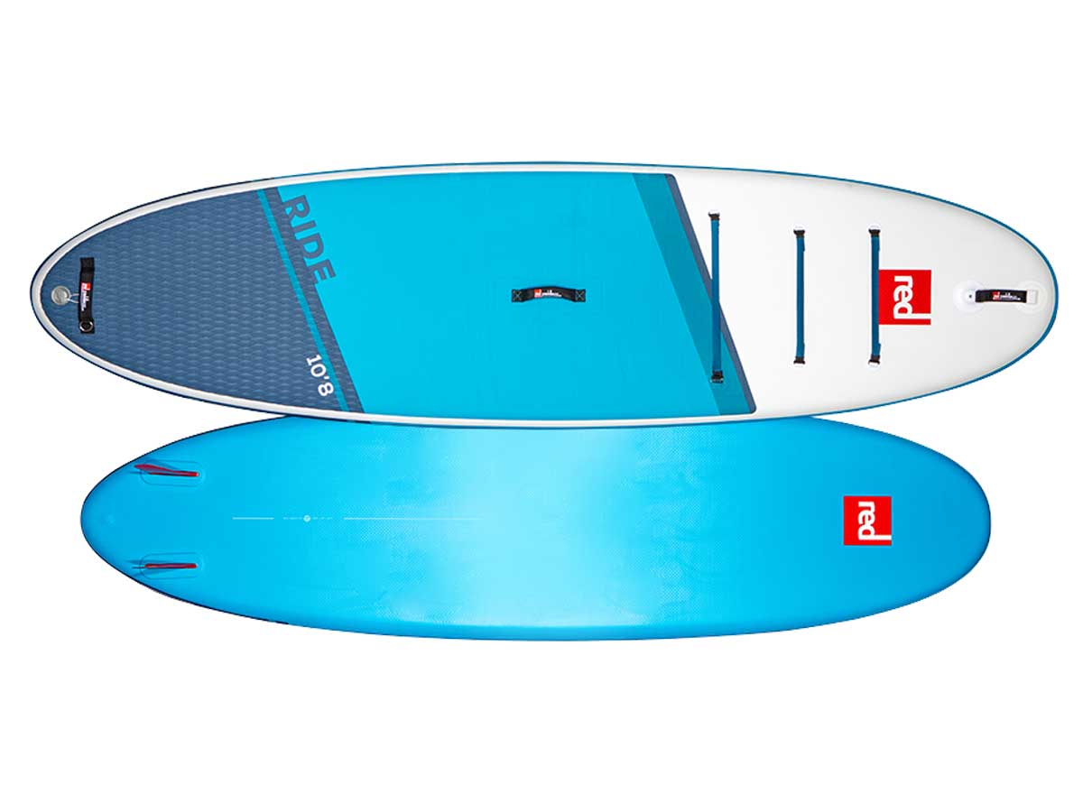 product-sup-red-ride-msl