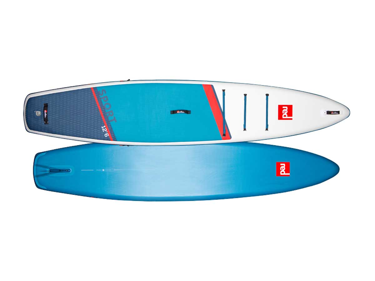 product-sup-red-sport-msl