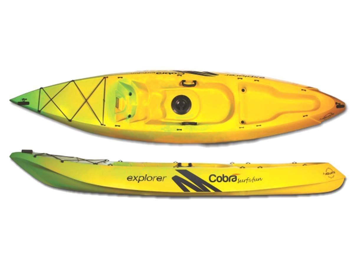 sales-kayak-cobra