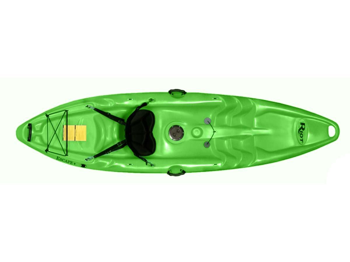sales-kayak-riot-escape9