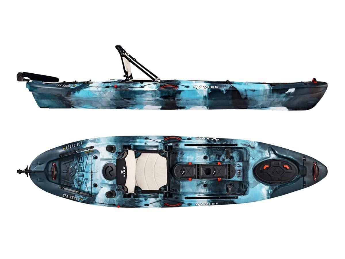 sales-kayak-vibe-seaghost-110