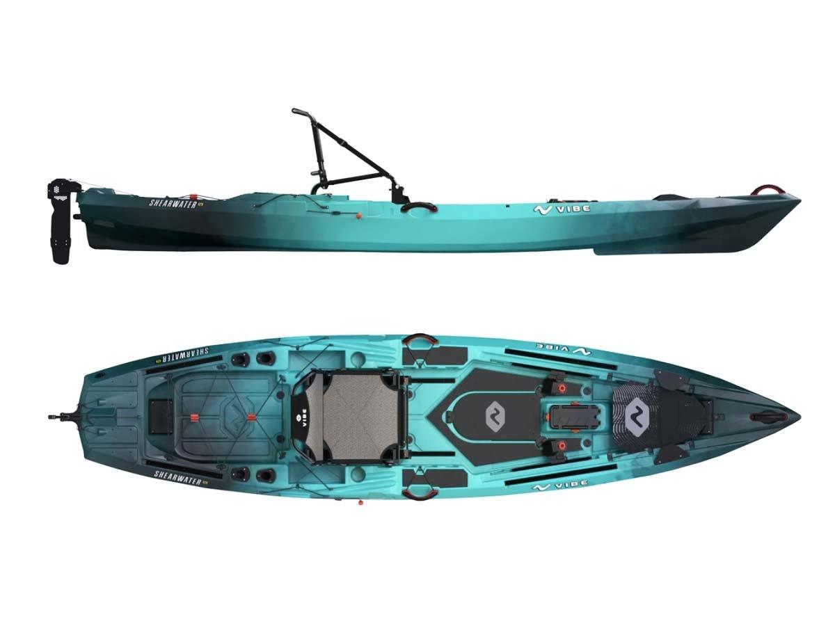 sales-kayak-vibe-shearwater-125