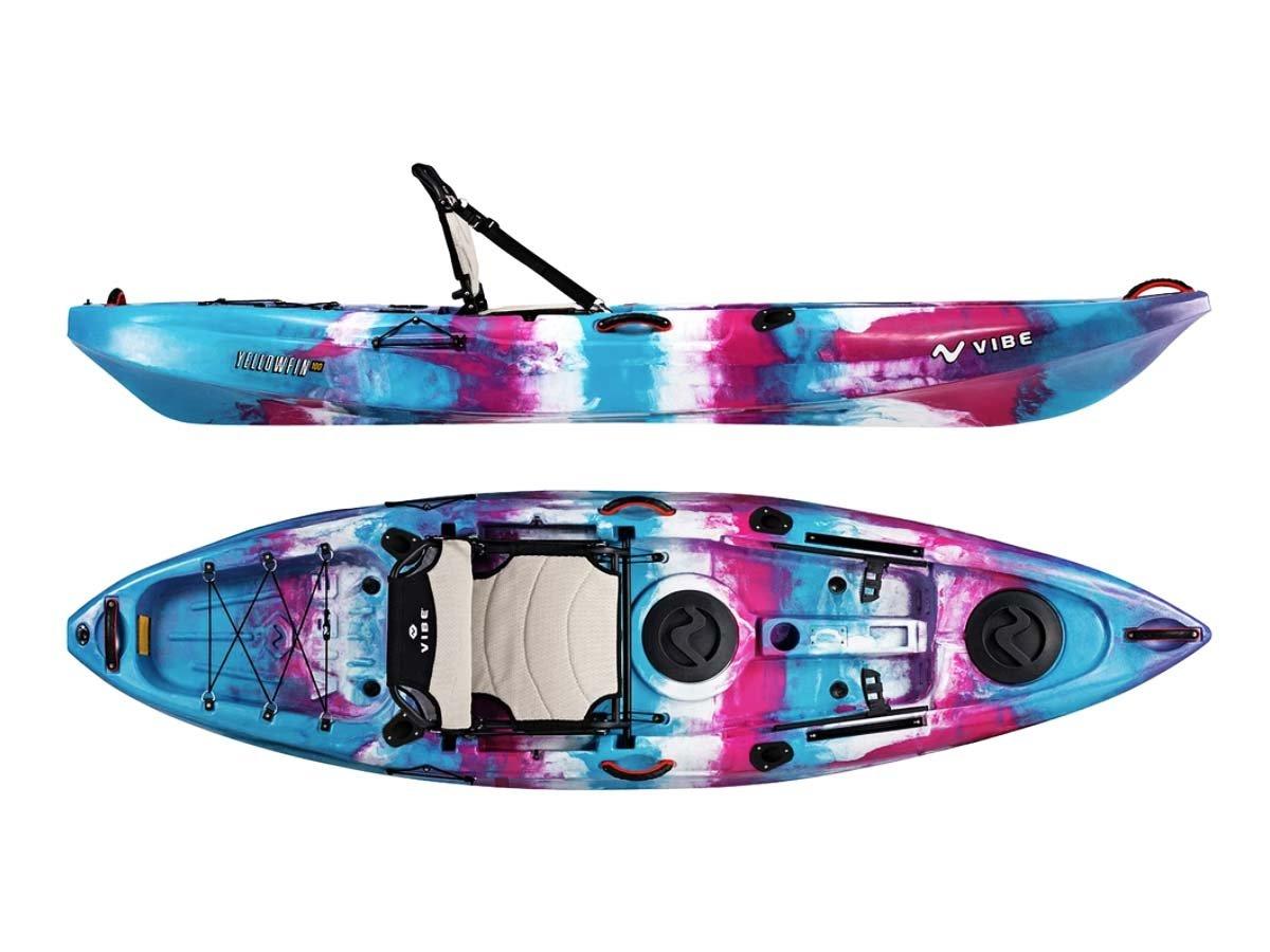 sales-kayak-vibe-yellowfin-100