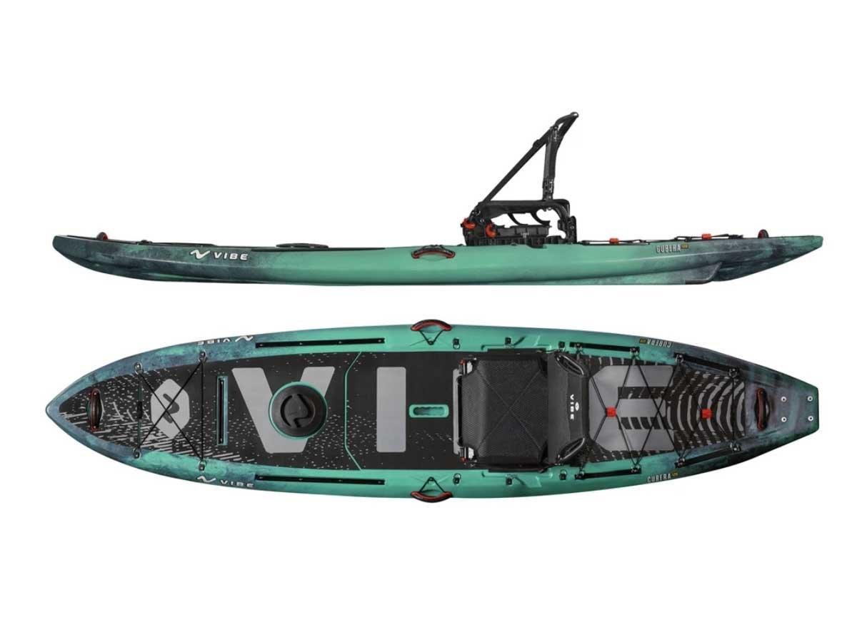 product-kayak-vibe-cubera-120-2