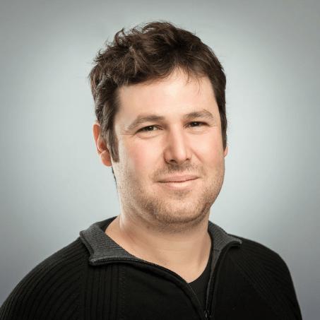 Meet the People Behind Labguru ELN Software