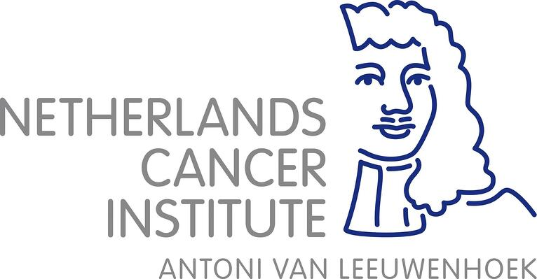 The Netherlands Cancer Institute (NKI) selects Labguru to further pioneering cancer research and treatment