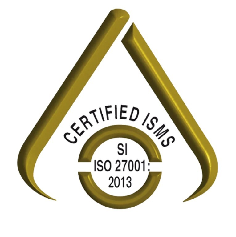 BioData achieves ISO 27001 accreditation to help protect laboratories across the world