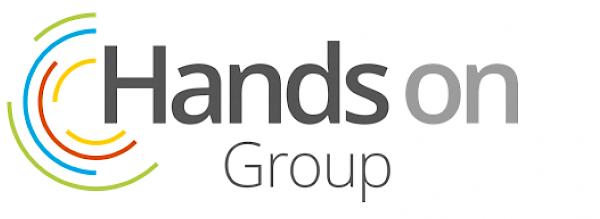 Hands on group-1