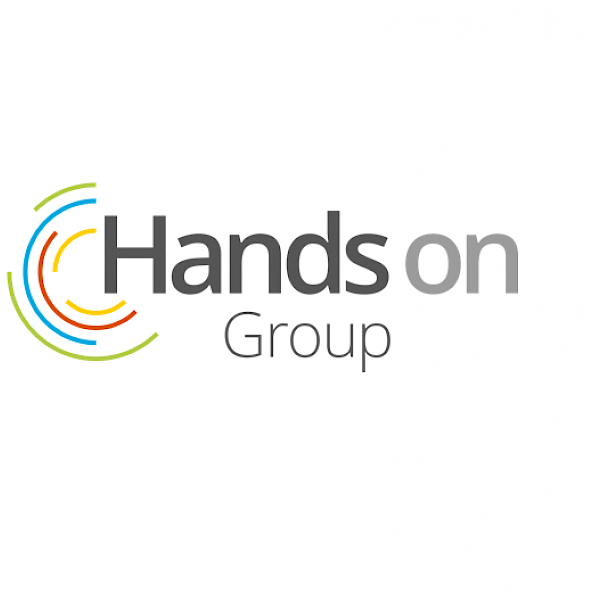 Hands on group