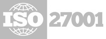 ISO_27001_logo_364_136_s_c1_c_c