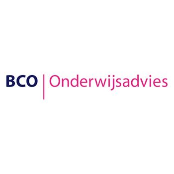 Referenties_bco-onderwijs