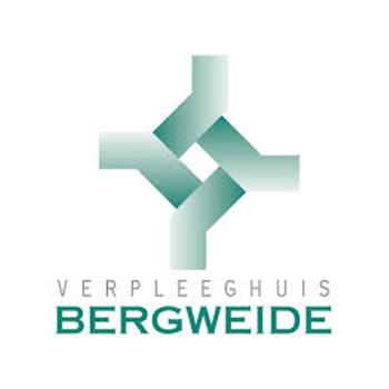 Referenties_bergweide