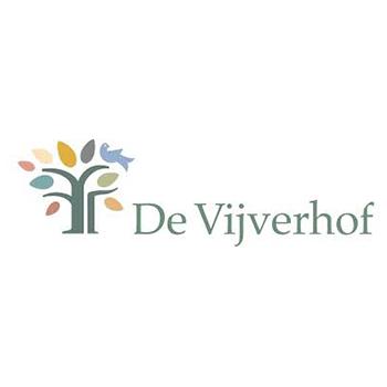 Referenties_de-vijverhof