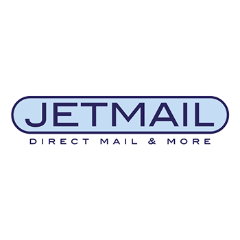 Referenties_jetmail