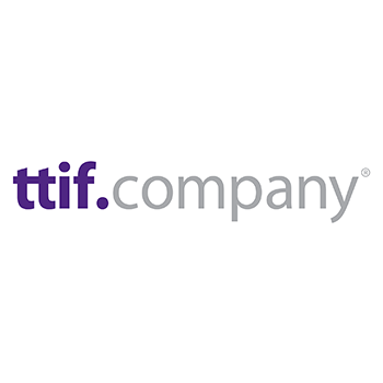 Referenties_ttif-company