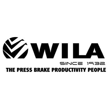 Referenties_wila