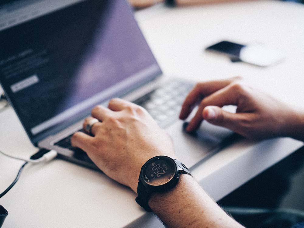 Security awareness; hoe bewust zijn jouw medewerkers zich van digitale gevaren?