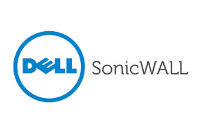 partner-dell-sonic-wall.04