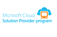 partner-microsoft-cloud.11