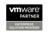 partner-vmware.18