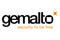 partner_gemalto_safenet5