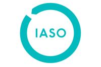 partner_iaso.7