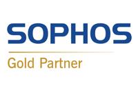 partner_sophos_gold.16