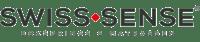 swiss-sense-logo